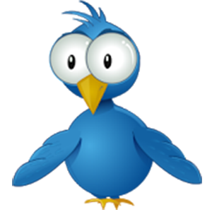 50 tweets históricos para a internet brasileira