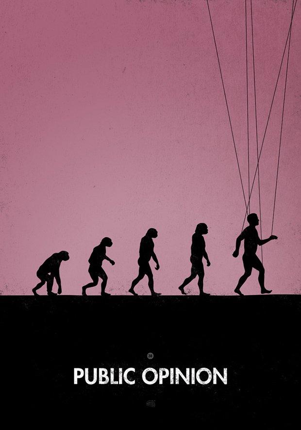 A evolucao do ser humano em progressos diferentes (18)