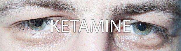 Como ficam os olhos de pessoas sob efeito das drogas (10)