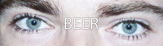 Como ficam os olhos de pessoas sob efeito das drogas (11)