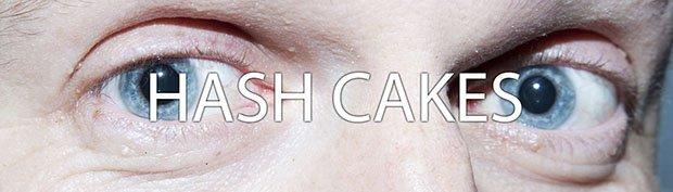 Como ficam os olhos de pessoas sob efeito das drogas (2)