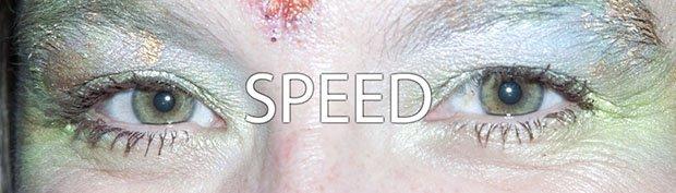 Como ficam os olhos de pessoas sob efeito das drogas (4)