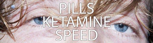 Como ficam os olhos de pessoas sob efeito das drogas (5)