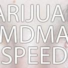 Como ficam os olhos de pessoas sob efeito das drogas (6)