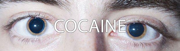 Como ficam os olhos de pessoas sob efeito das drogas (7)