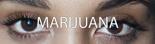 Como ficam os olhos de pessoas sob efeito das drogas (8)