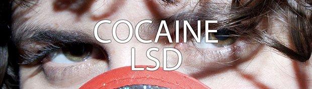 Como ficam os olhos de pessoas sob efeito das drogas (9)