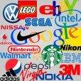 Histórias por trás dos nomes de empresas famosas