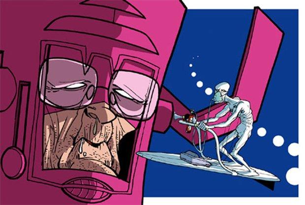 Super-Herois aposentados (19)