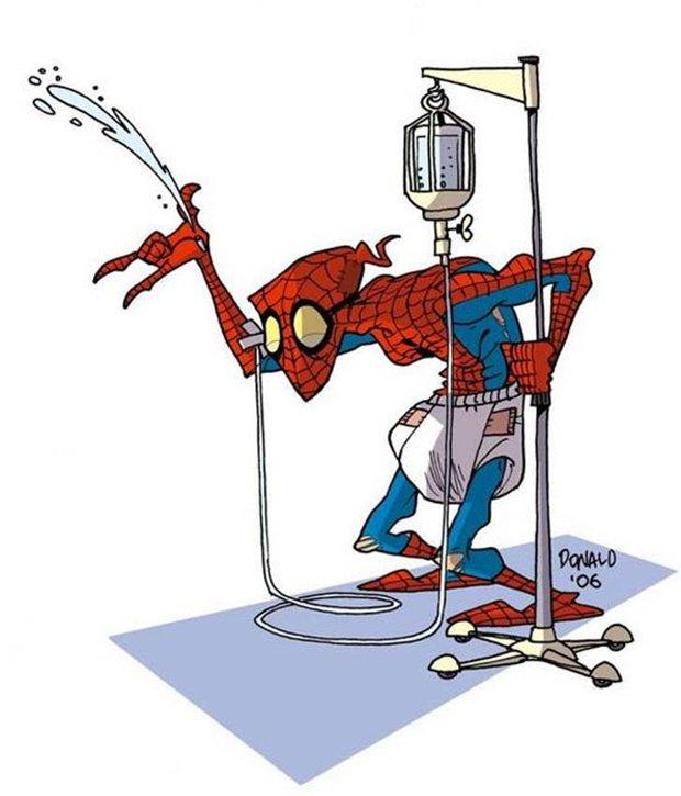 Super-Herois aposentados (21)