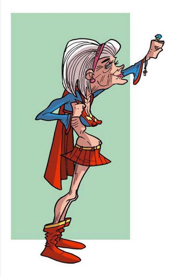 Super-Herois aposentados (22)
