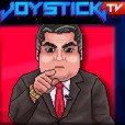 joystick-tv-thumb