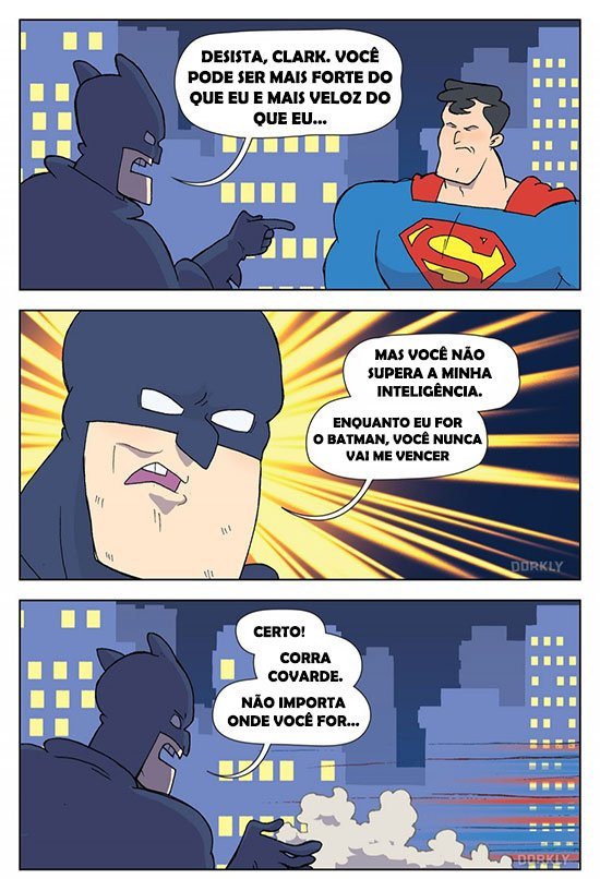 batman-vs-superman-1