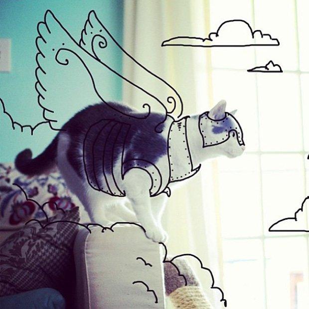 desenhando-gatos-06