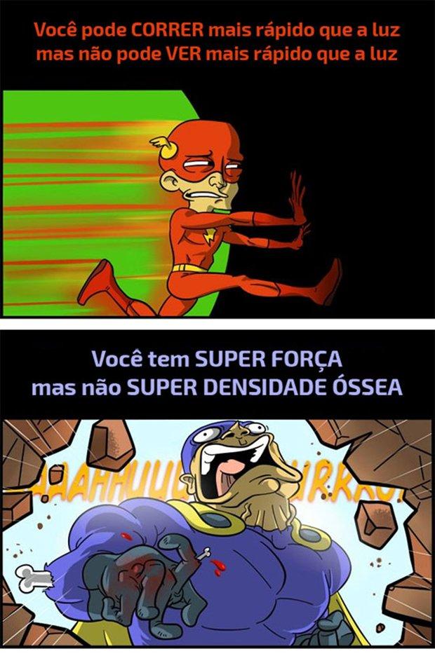 poderes-1