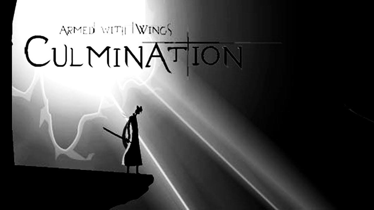 [Jogo da Semana] Armed With Wings – Culmination