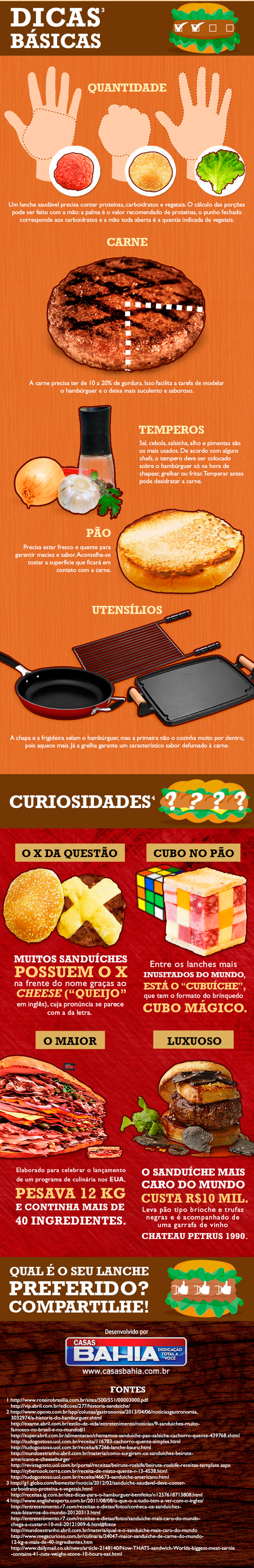 As-receitas-dos-lanches-mais-gostosos-do-mundo_04