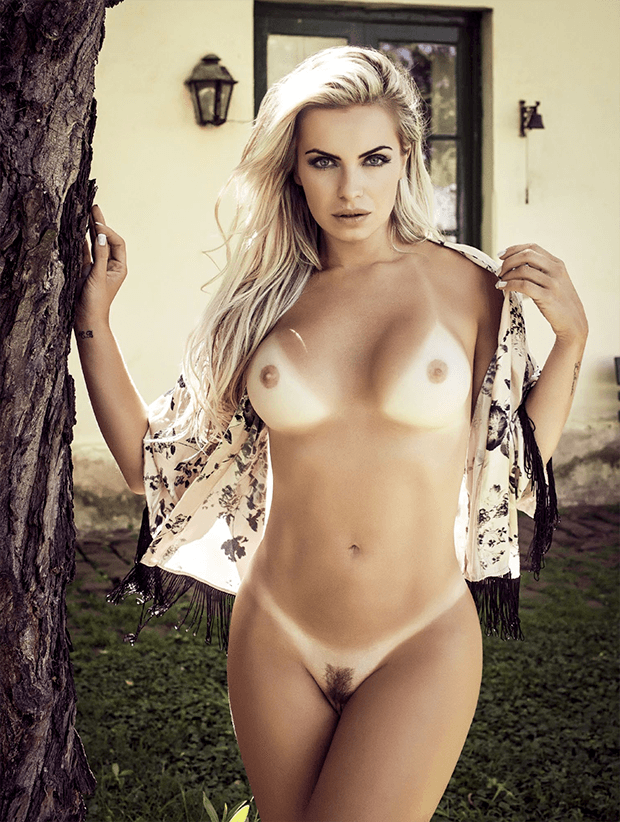Fotos Playboy Veridiana Freitas Abril (6)