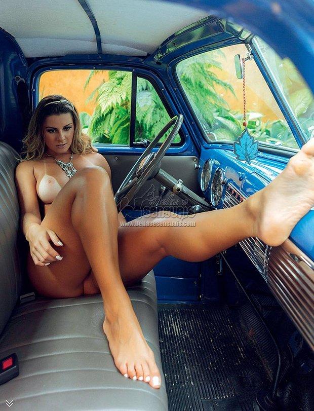 Fotos Sexy Aricia Silva Marco (8)