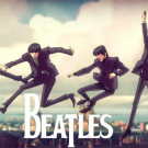 Beatles-thumb