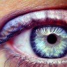 Curiosidades insanas sobre o olho 2