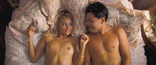 Fotos Margot Robbie pelada nua (5)