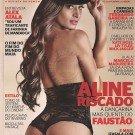 Fotos Playboy Aline Riscado Junho (1)
