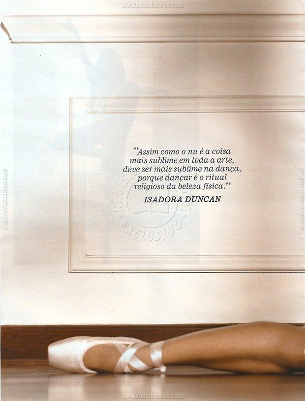 Fotos Playboy Aline Riscado Junho (10)