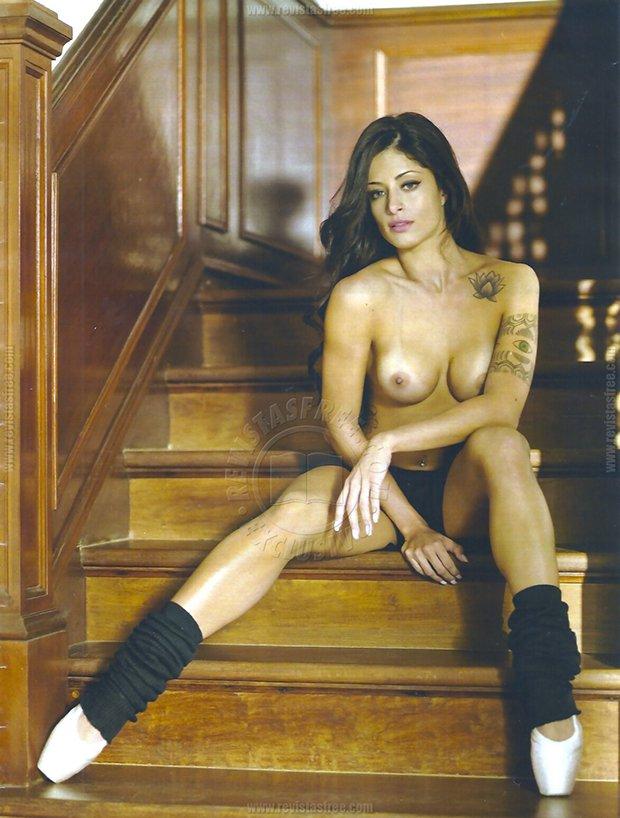 Fotos Playboy Aline Riscado Junho (15)
