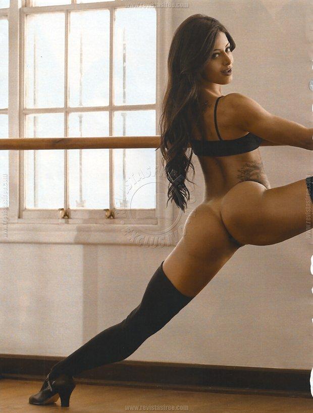 Fotos Playboy Aline Riscado Junho (16)