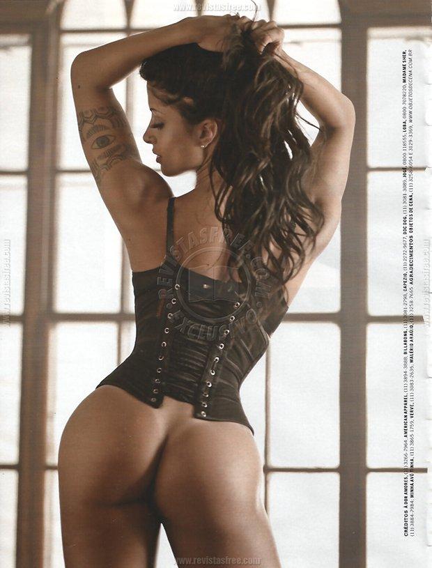 Playboy Aline Riscado Junho (18)