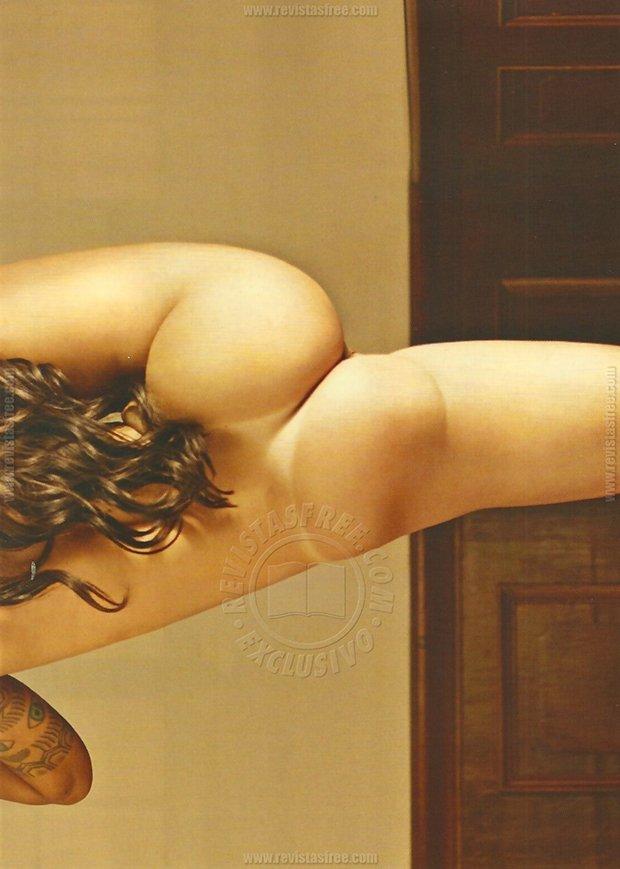 Playboy Aline Riscado Junho (20)