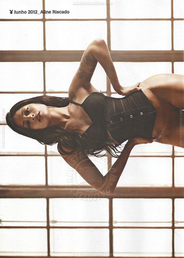 Playboy Aline Riscado Junho (22)
