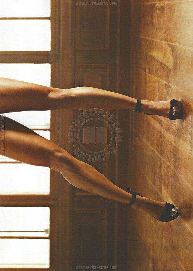 Playboy Aline Riscado Junho (23)