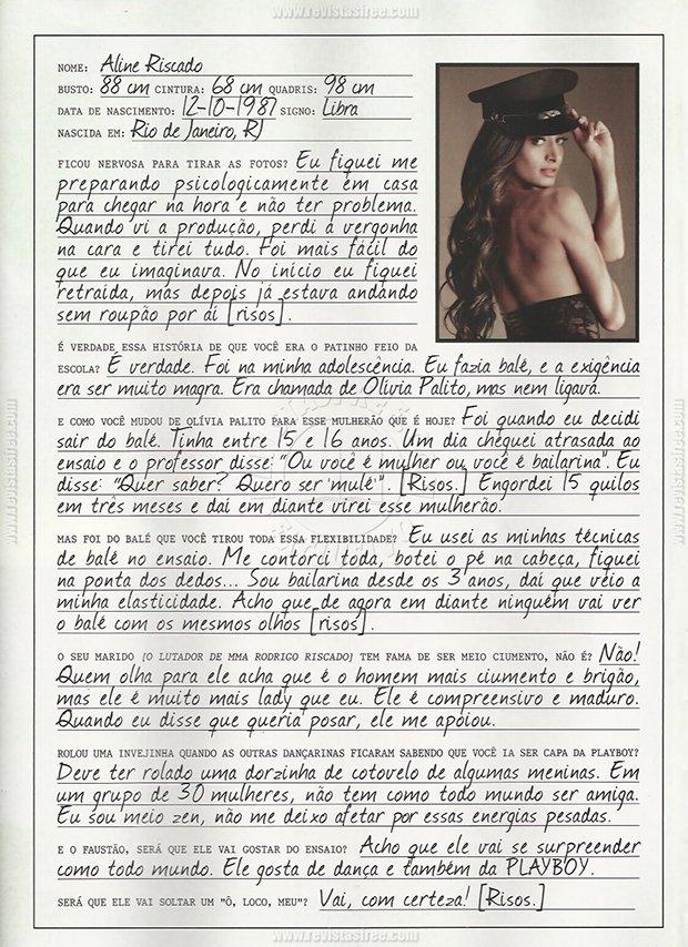 Playboy Aline Riscado Junho (24)