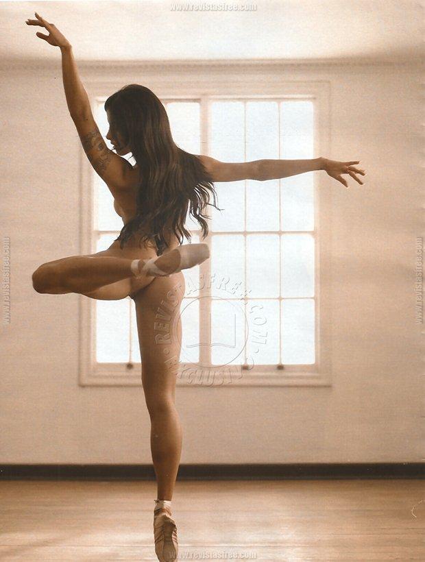Fotos Playboy Aline Riscado Junho (9)