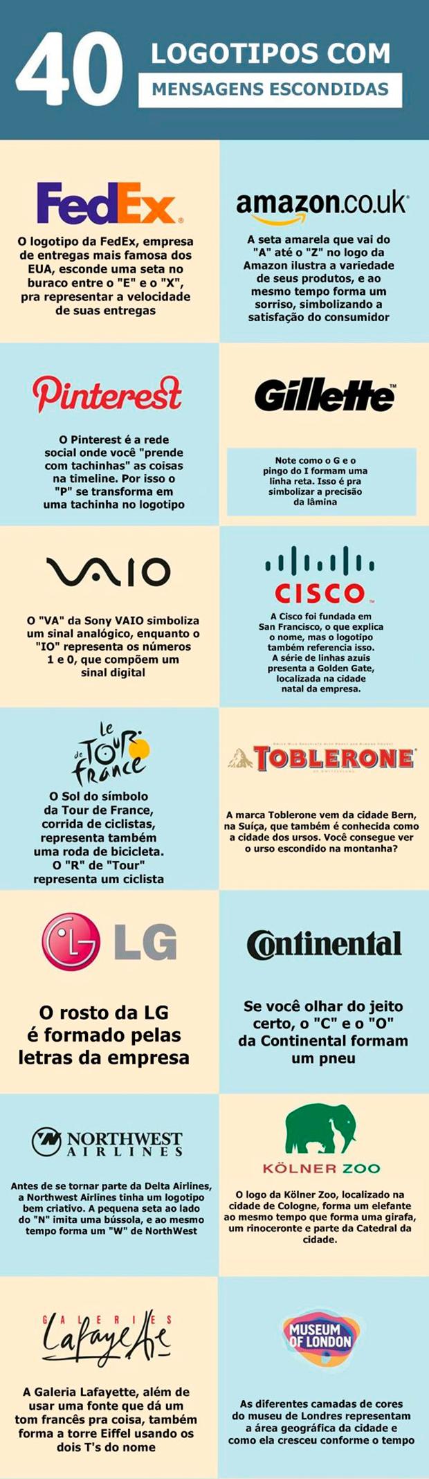 Logotipos-com-mensagens-escondidas_01