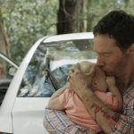O que um pai faria para proteger sua filha no Apocalipse Zumbi