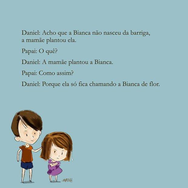 Os dialogos de Daniel e Bianca  (13)