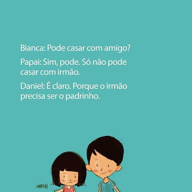 Os dialogos de Daniel e Bianca (14)
