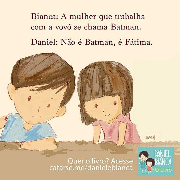Os dialogos de Daniel e Bianca  (15)