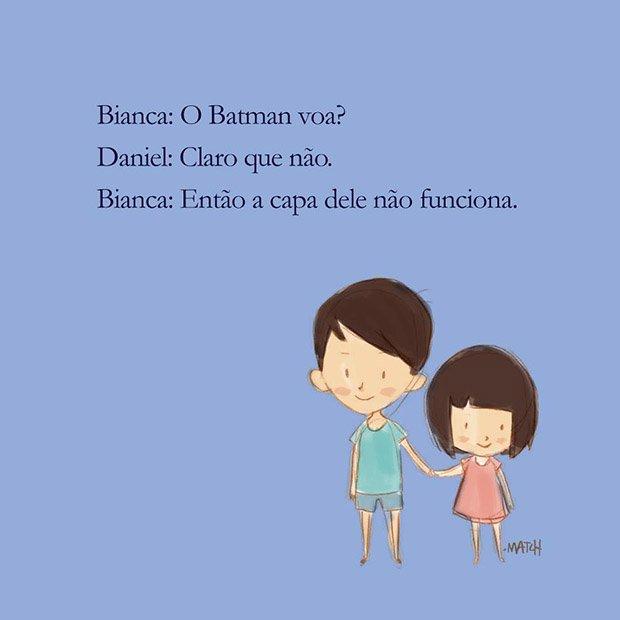 Os dialogos de Daniel e Bianca (4)