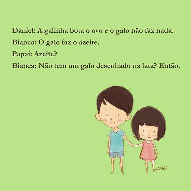Os dialogos de Daniel e Bianca (7)