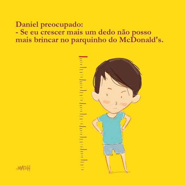 Os dialogos de Daniel e Bianca (9)