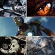Os melhores efeitos especiais do cinema