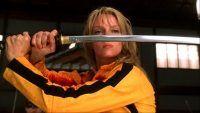 As melhores lutas de espada do cinema