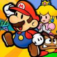 A história do rapaz que nunca zerou Mario