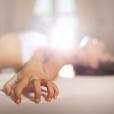 Como funciona o orgasmo feminino