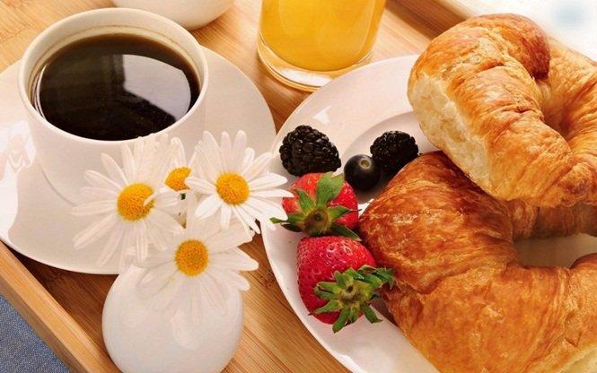 Como e o cafe da manhã em 27 paises pelo mundo (12)