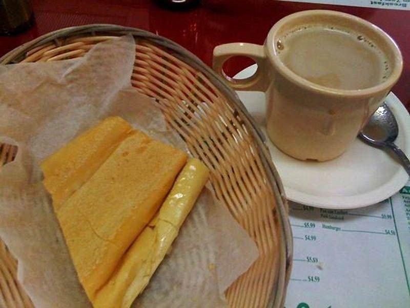 Como e o cafe da manhã em 27 paises pelo mundo (7)